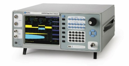 Boonton 4500B RF Peak Power Analyser